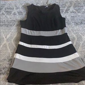 NWT! NY Collection Dress